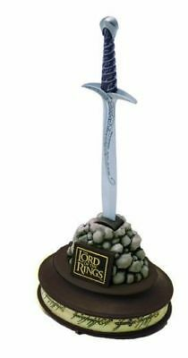 Sword of the Sting - Lord of the Rings UC1264MIN Letter Opener New In Box