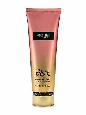 victorias secret blush fragrance lotion 236ml