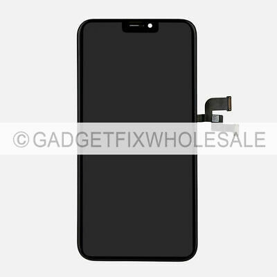 US LCD Display Touch Screen Digitizer Assembly Replacement For Samsung Galaxy S7