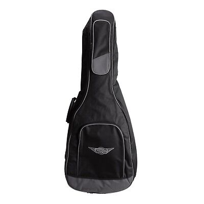 NEW Crossfire Standard Heavy Duty Dreadnought Acoustic Guitar Padded Gig Bag