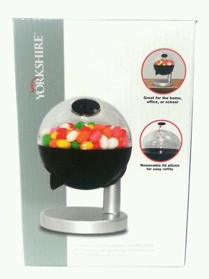Yorkshire Snack Dispenser Touch Activated Battery Operated