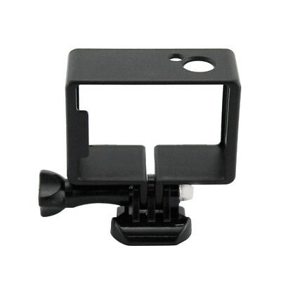 Protective Frame Mount Case for SJCAM SJ4000 Action Camera Housing Case