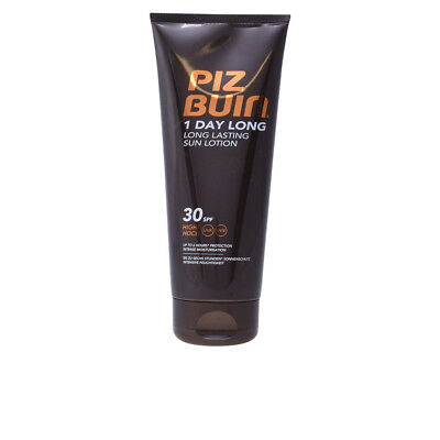 Cuidado Solar Piz Buin unisex 1 DAY LONG sun lotion SPF30 200 ml