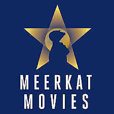 Meerkat Movies 2 For 1 Cinema Tickets Voucher Code Tue 26th Wed 27th September