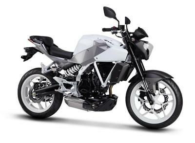 2017 Hyosung Gd250N..0% Apr Finance Up To 36M With A 99 Deposit