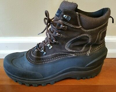 Ozark Trail Boots size 13
