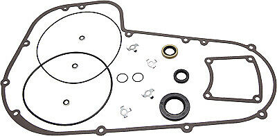 NEW COMETIC C9889 AFM Series Primary Gasket, Seal and O-Ring Kit