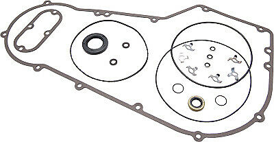 NEW COMETIC C9885 AFM Series Primary Gasket, Seal and O-Ring Kit