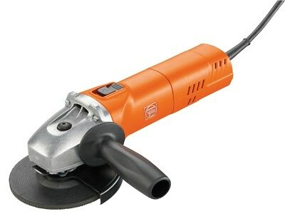 Fein WSG 8-115 Mini Grinder 115mm 800 Watt 230 Volt