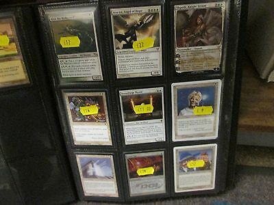 MTG Magic Mega Multilist, Modern, Vintage, Legacy, Commander value Singles #3