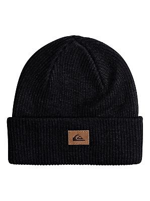 Quiksilver Performed Youth Beanie