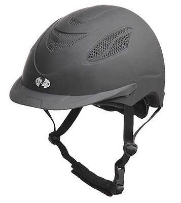Zilco Oscar Lite Sports Helmet - Sizes S, M, L (48 - 61)
