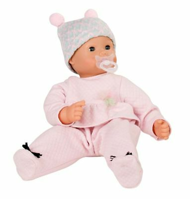Cookie Care Waffles Baby Doll - Goetz