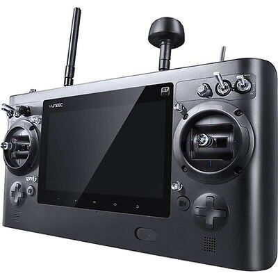 Yuneec ST16 Personal Ground station Transmitter with battery