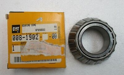 CAT 7T6653 CONE-BEARING FOR CATERPILLAR !!!FREE SHIPPING!