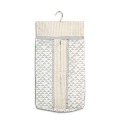 Little Haven In The Clouds Nappy Stacker Free Shipping!