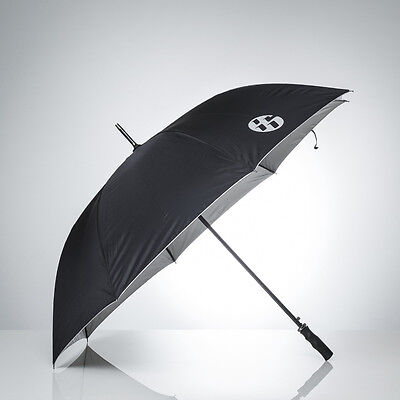 Toyota 86 Golf Umbrella - Official Merchandise