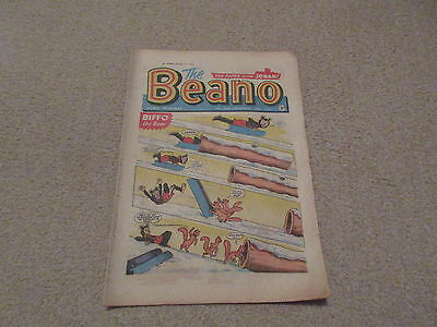 BEANO COMIC No 960- Dec 10th 1960-   good condition-Silver Age