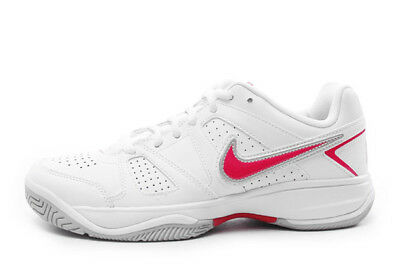 Nike Womens City Court VII Tennis Shoes
