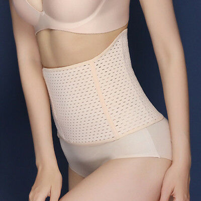 Belly Band After Pregnancy Maternity Bandage Pregnant Women Size