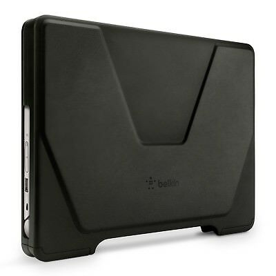 Belkin B2A077-C00 Air Shield Protective Case for Chromebook