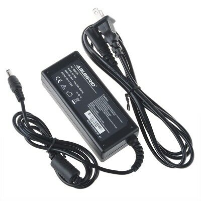 AC Adapter Charger For Toshiba Satellite C655D-S5332 C655D-S5334 C655D-S5336 65W