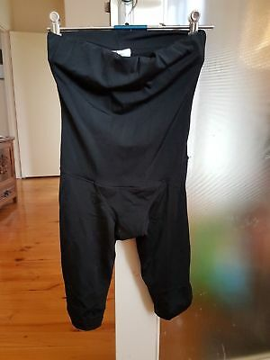 SRC Recovery Shorts Size Small