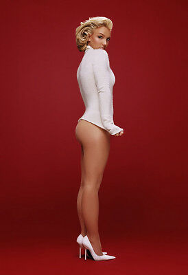 Britney Spears, 8X10 & Other Size & Paper Type  PHOTO PICTURE bs13