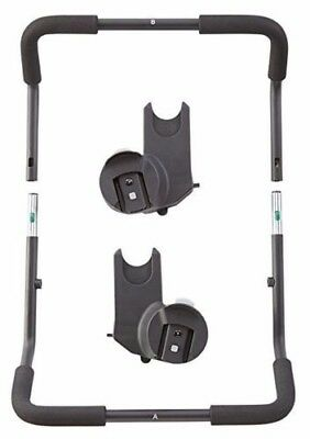 Baby Jogger City Select /City Premier - Car Seat Adapter for Chicco, peg perego