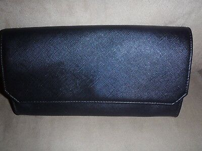 """Travel Wallet - 9"""" x 9"""" NEW"""
