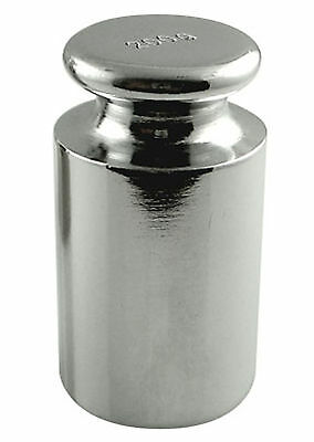 200g Calibration Weight for Digital Scales 200 grams