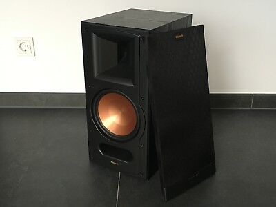 klipsch germany