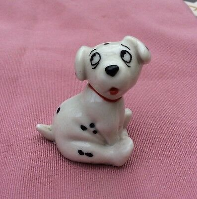 Wade Disney - Rolly From 101 Dalmatians