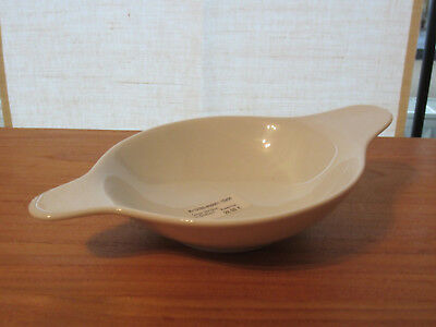 ROSENTHAL *NEW* IN.GREDIENTI Coupe 24x15cm Plate/Dish 15256