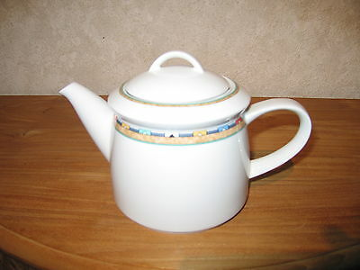 ESCHENBACH *NEW* FIVE Théière 1,1L H.13cm Tea-pot
