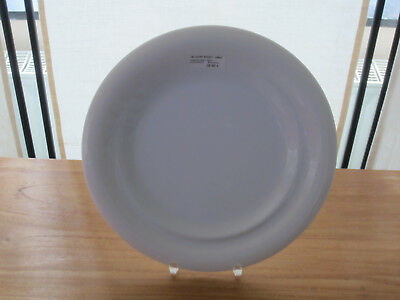 ROSENTHAL *NEW* IN.GREDIENTI Assiette plate 29cm Plate 10869