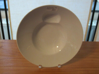 ROSENTHAL *NEW* IN.GREDIENTI Assiette creuse 26cm Plate 10356