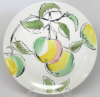 Johnson Brothers - Dorado - Dinner Plate - Made in England
