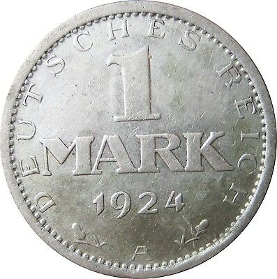 J311   1  Mark WEIMAR  1924 A in SS-VZ   556004