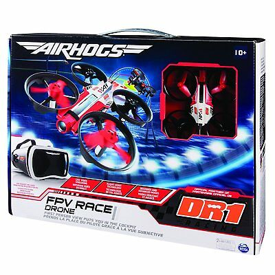 "Air Hogs 6037691 ""Micro Race Drone"" Accessory"