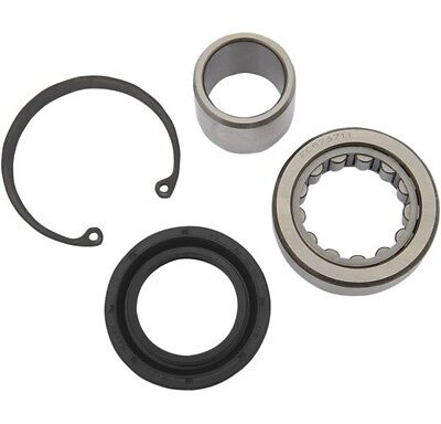 Drag Inner Primary Bearing and Seal Kit for Harley 2008-17 Twin Cam 1120-0281