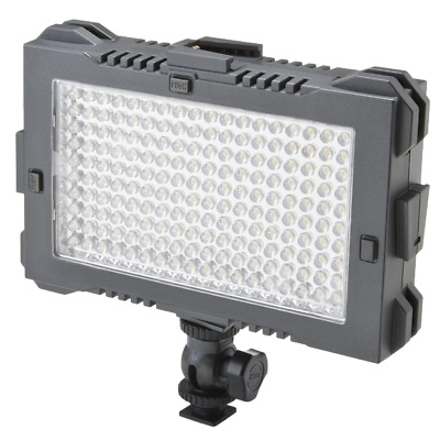 F&V Z180 5600K LED Light Panel Daylight