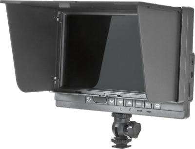 F&V F3 7 inch HDMI + HD-SDI LCD Video Monitor