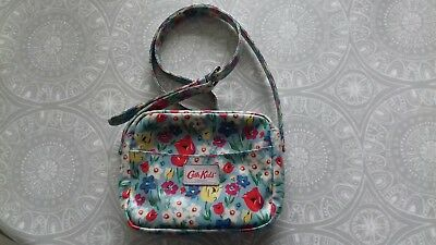 Girls Original Cath Kids Ltd Bag by Cath Kidston