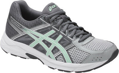 ASICS WOMEN'S GEL CONTEND 4 Running Shoe $58.99 PicClick  PicClick