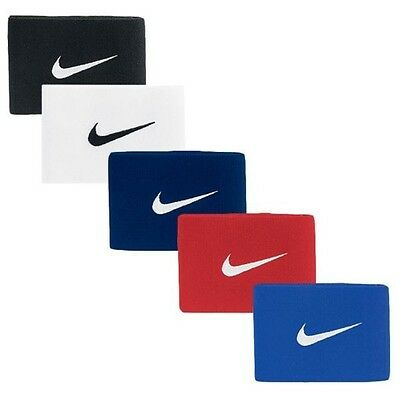 Nike Guard Stay || Shinpads