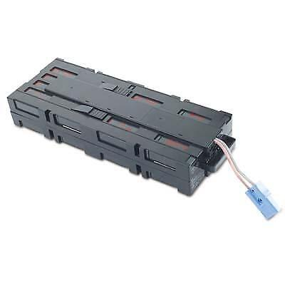 APC by Schneider Electric RBC57 Replacement Battery No 57