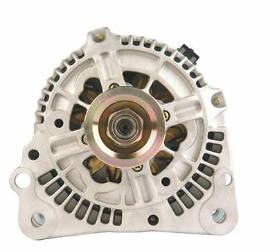 Generatore ALTERNATORE 90a VW Passat 35i 1.6-2.0 POLO 6n SHARAN 7m vento