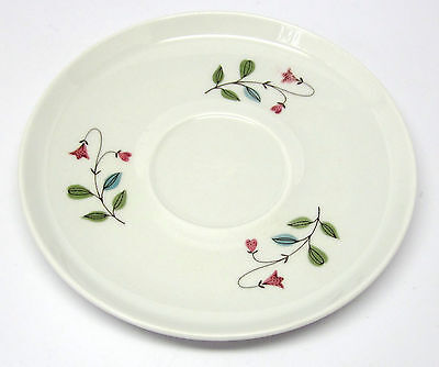 Franciscan - Winsome - Saucer(s)