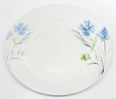 Tabletops Unlimited - Wildflower - Dinner Plate(s) - Gallery - Porcelain
